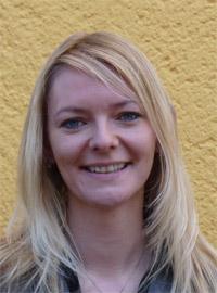 judith Sommer