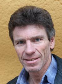 Wolfgang Tisch